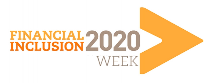 Let's talk financial inclusion: CARE to participate in FI2020 Week