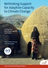 Rethinking Support for Adaptive Capacity to Climate Change: The Role of Development Interventions