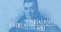 Bayes Theorem is a law of probability theory that can be used to help us understand and deal with uncertainty